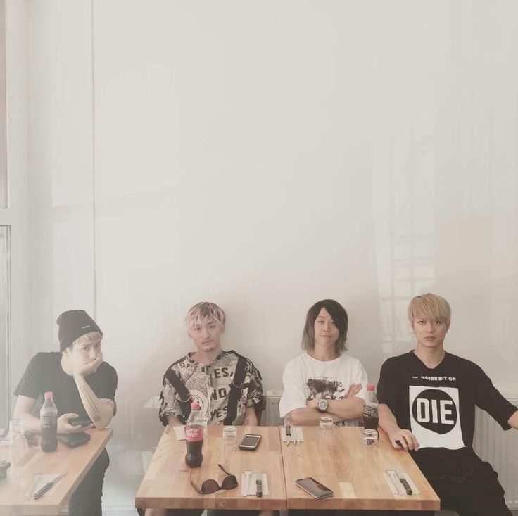 One Ok Rock 2016 The 353 best