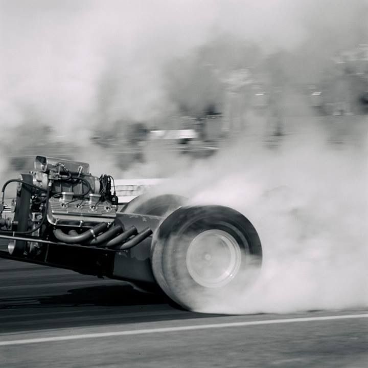 1000+ Images About Drag Racing On Pinterest