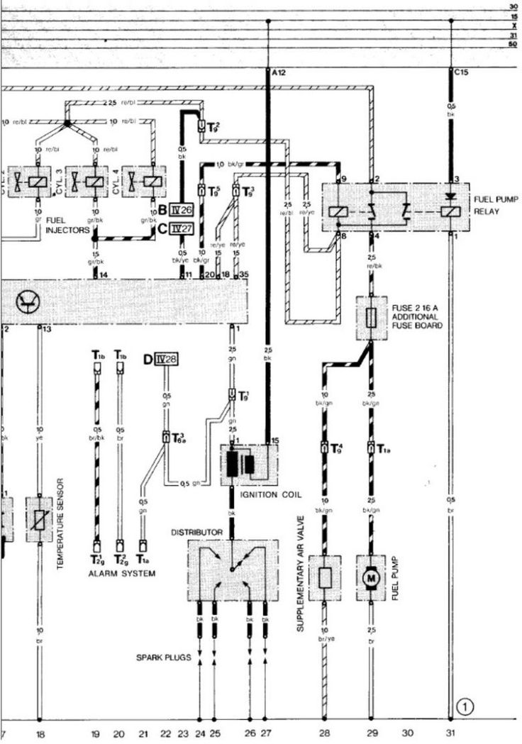 18 best porsche images on pinterest 1983 porsche 944 medium size of wiring diagram 1977 porsche 911 944 84 1 2