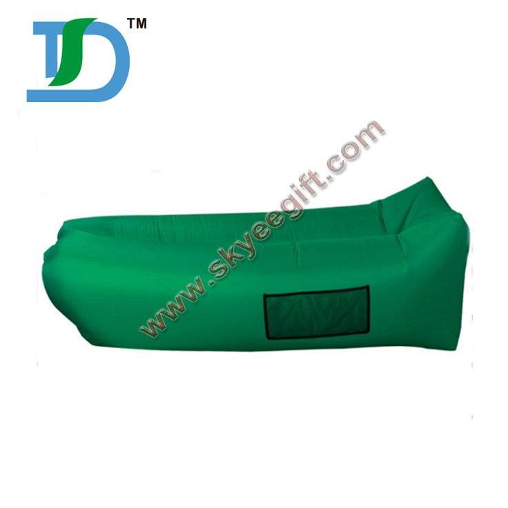 Buy Comfortable Lazy Lounger Inflatable Air Lounge Sofa