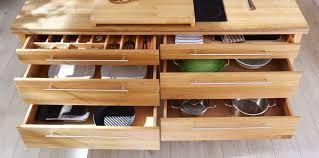 Image result for maderas para muebles de cocina