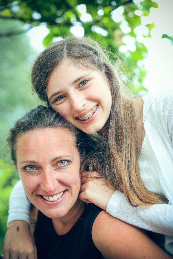 Photographe portrait, famille, enfants, corporate sur la Côte d'Azur, Saint Jean Cap Ferrat, Monaco.