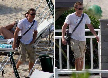 Daniel Craig | Daniel ...