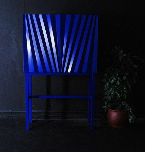 wood-cabinet-european-furniture-design-sapphire (2)