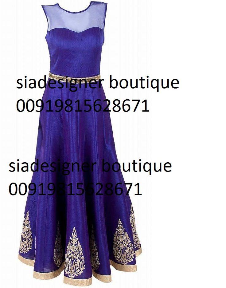 siadesigner Online boutique any designe radey on Oader suit Saree Langha radey on Oader www.siadesigner.com
