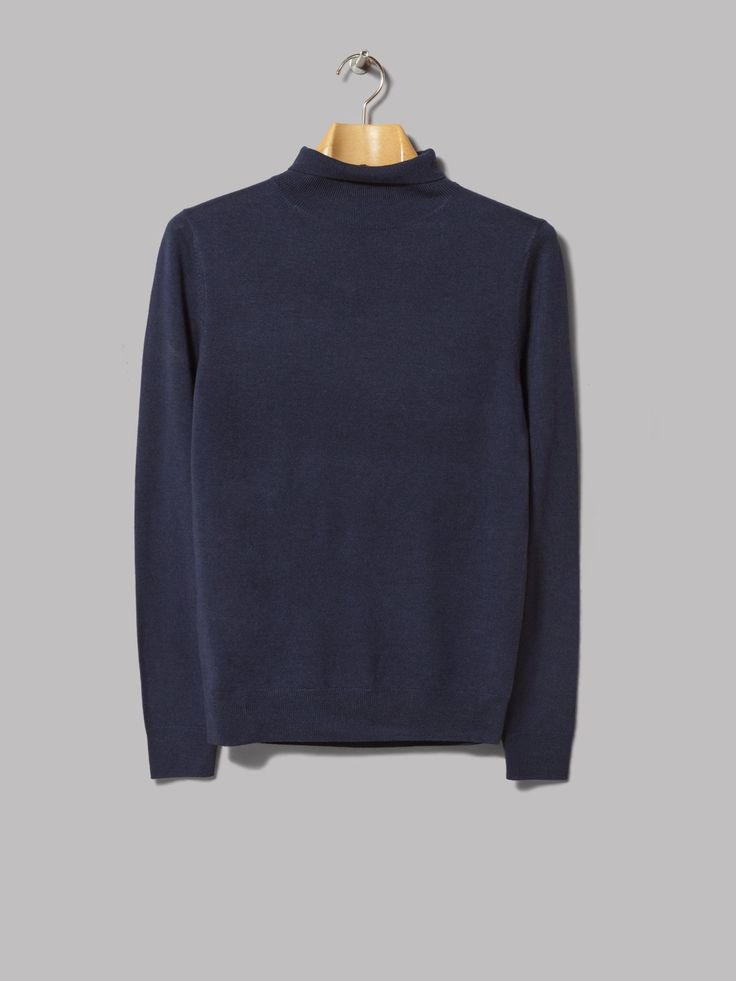 A.P.C. Pull Dundee (Marine)