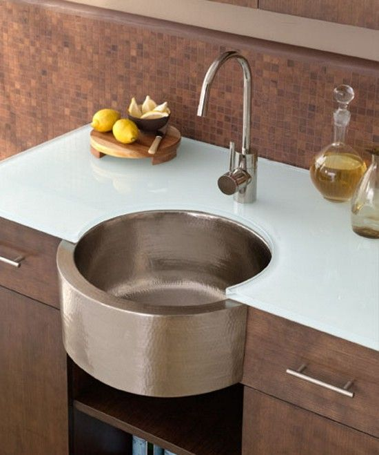 kitchen sink bars 39 best kitchen and bar sinks images on bar 2576