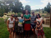 Career Opportunities The Chatfield Csa At Denver Botanic Gardens