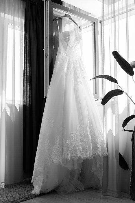 nunta-marius-cristina-005