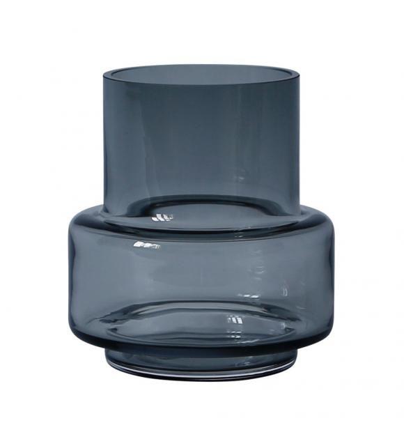 RO Collection - Hurricane tealight 10cm