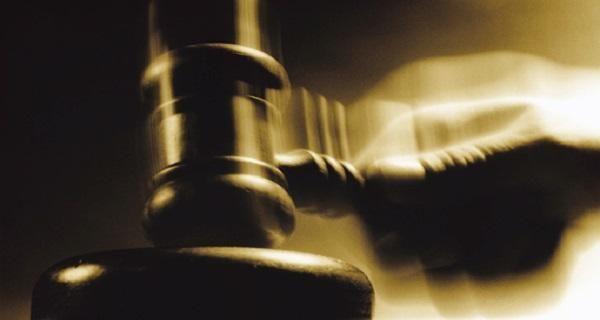 Avv. Giovanni Iaria. Ai sensi del primo e secondo comma dell'art. 5 della legge 89 del 2001, meglio conosciuta come Legge Pinto, il ricorso per l'equa riparazione e il decreto di ...