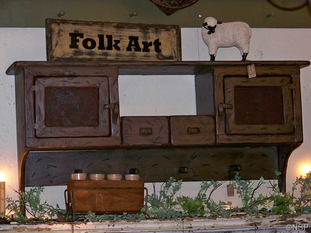 We Re Crushing On The Primitive Country Decor In This City: 1000+ Images About Country Decor On Pinterest