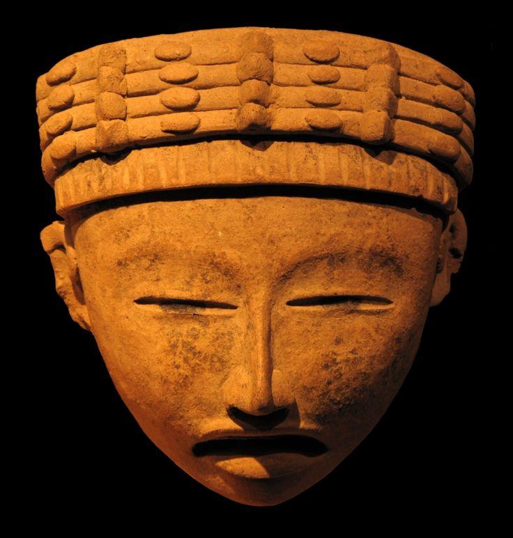 art précolombien,mixtèque,totonaque,colombie,culture cauca,mochica,art huari,art mexicain,teotihuacan,art aztèque,art maya,palenque,crâne de cristal,crâne,tezcatlipoca