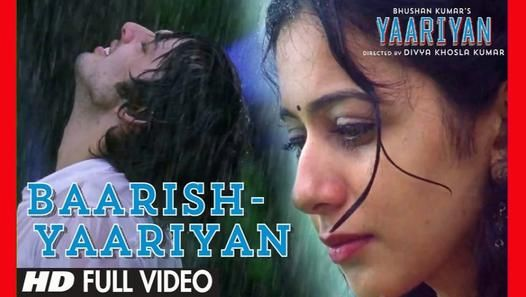 ▶ Dard dilo ka kam ho jaty ma or tm agr hm ho jaty - Video Dailymotion