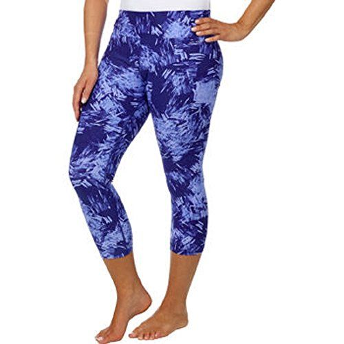 ANDREW MARC Marc New York Andrew Marc Womens Athletic Crop Yoga Pant. #andrewmarc #cloth #
