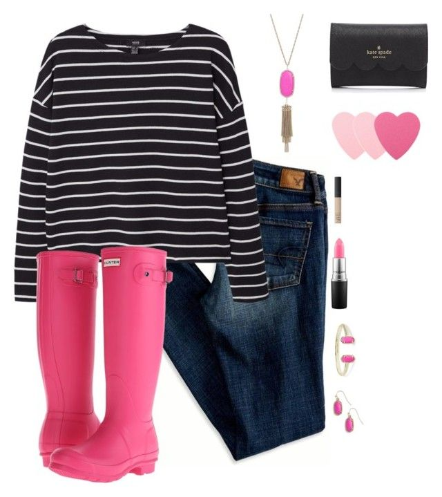 410 Best Polyvore Images On Pinterest High School