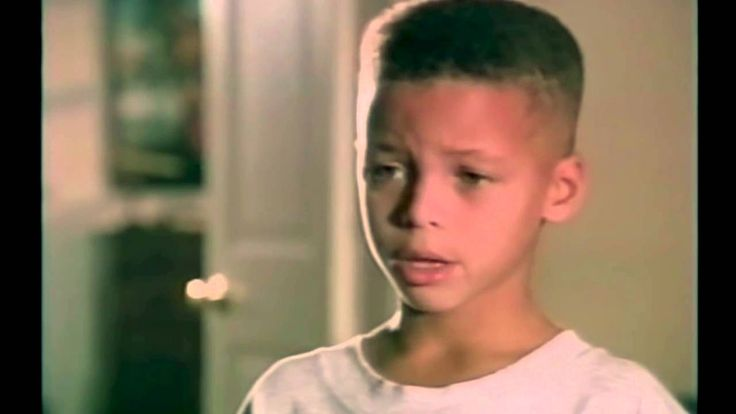 Stephen Curry 1990's Burger King Commercial