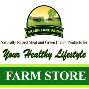 Greenlane Farm Store