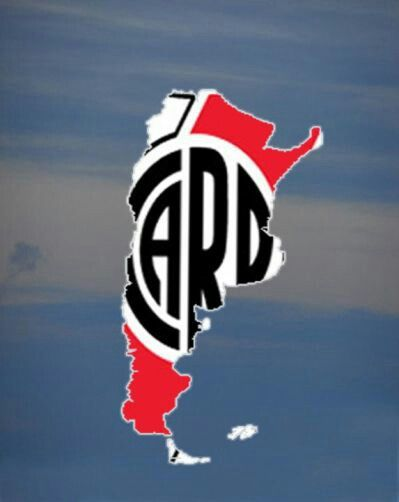 none #futbolriverplate