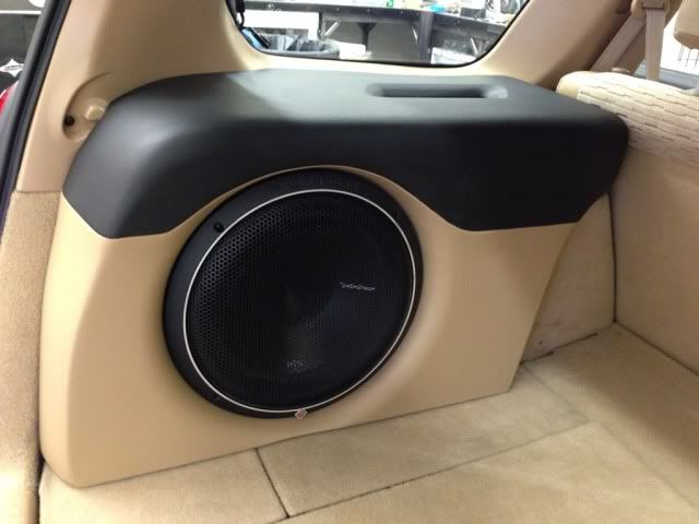Car Audio | DiyMobileAudio.com | Car Stereo Forum