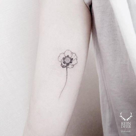 Best 25 arm tattoos for men ideas on pinterest band for Subtle male tattoos
