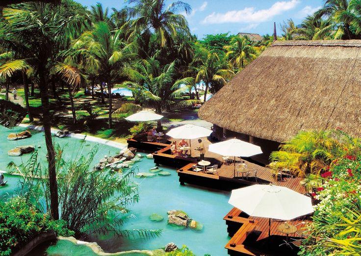 """https://flic.kr/p/8pskAz   Le Cannonier Mauritius www.ideeperviaggiare.it   Le Cannonier Mauritius <a href=""""http://www.ideeperviaggiare.it"""" rel=""""nofollow"""">www.ideeperviaggiare.it</a>"""