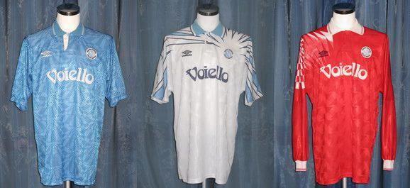 1992/93
