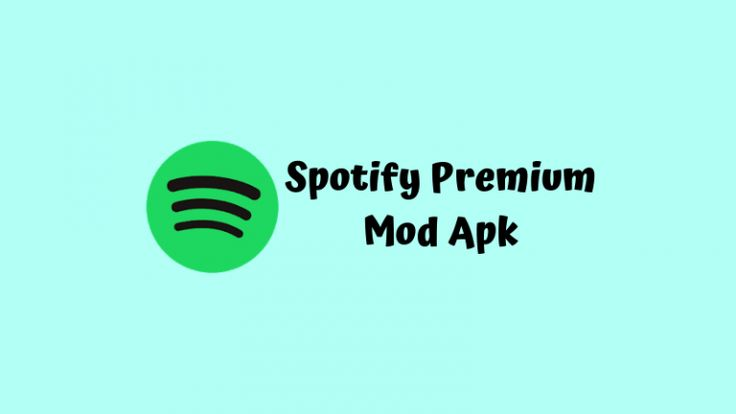 Spotify Premium APK 8.5.46.859 + Mod (Cracked) No Root in