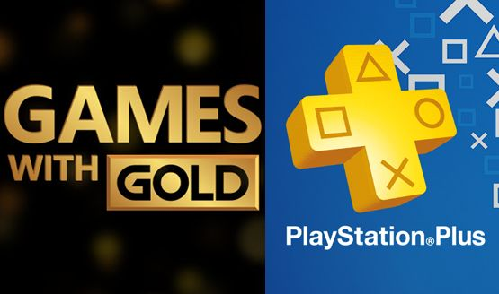 We're pitting Sony and Microsoft head to head on their free game collections. It's time for PS Plus vs Games with Gold for March 2018. Discuss on Twitter     VISIT THE SOURCE ARTICLE PS Plus Instant Game Collection vs Xbox Live Games With Gold for March...