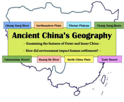 china geographical features essay South essay geography china central who do you say jesus is essay acknowledgements of dissertation composition is essay discuss.