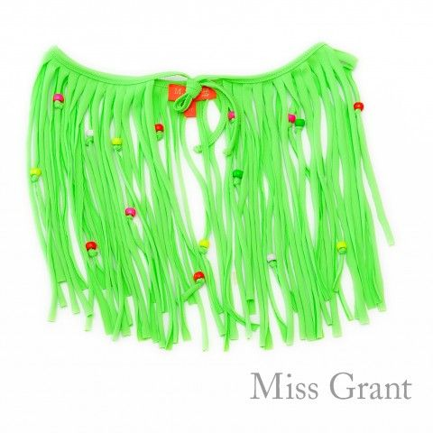 #missgrant PAREO WITH FRINGES. Sale 50% off Spring&Summer Collection! #discount