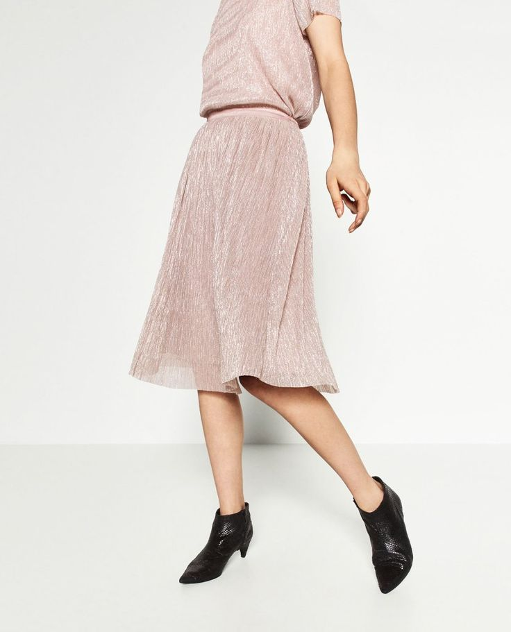 What we bought springsummer staples from zara and more forum shopaholics