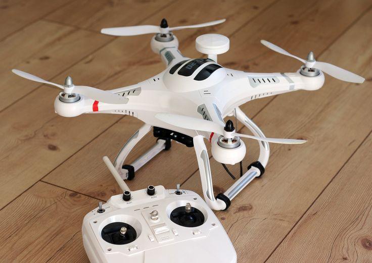 #Drones y #helicópteros #teledirigidos. El #regalo perfecto para #niños y #adultos.