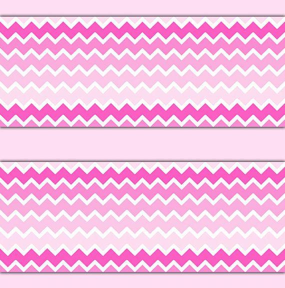 hot pink girls room decor on pinterest alphabet letters hot pink