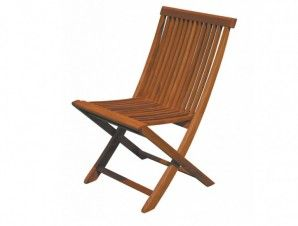 Bentley Outdoor Timber Folding Chairs at Premium Patio  These Bentley timber folding chairs make a stylish addition to a balcony or backyard area. Constructed of sturdy solid A grade Keruing hardwood and finished in a lovely colour stain, These chairs are great for when unexpected guest drop around.