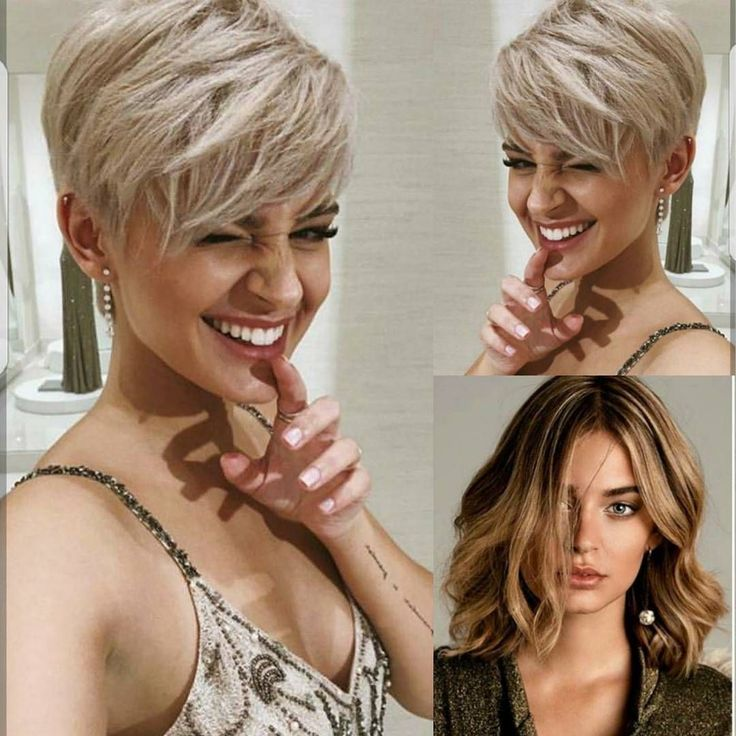 haircuts hair styles best 25 trendy hairstyles ideas on 6015 | f004d91424f2463b8e0b3daf309b6015