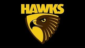 Hawthorn Football Club Song - hawthornfc.com.au