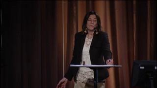 UR Samtiden - Se barnet i förskolan : Pedagogisk dokumentation