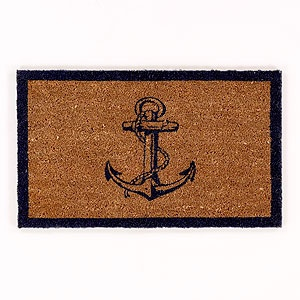 84 Best Images About Nautical On Pinterest Bracelets