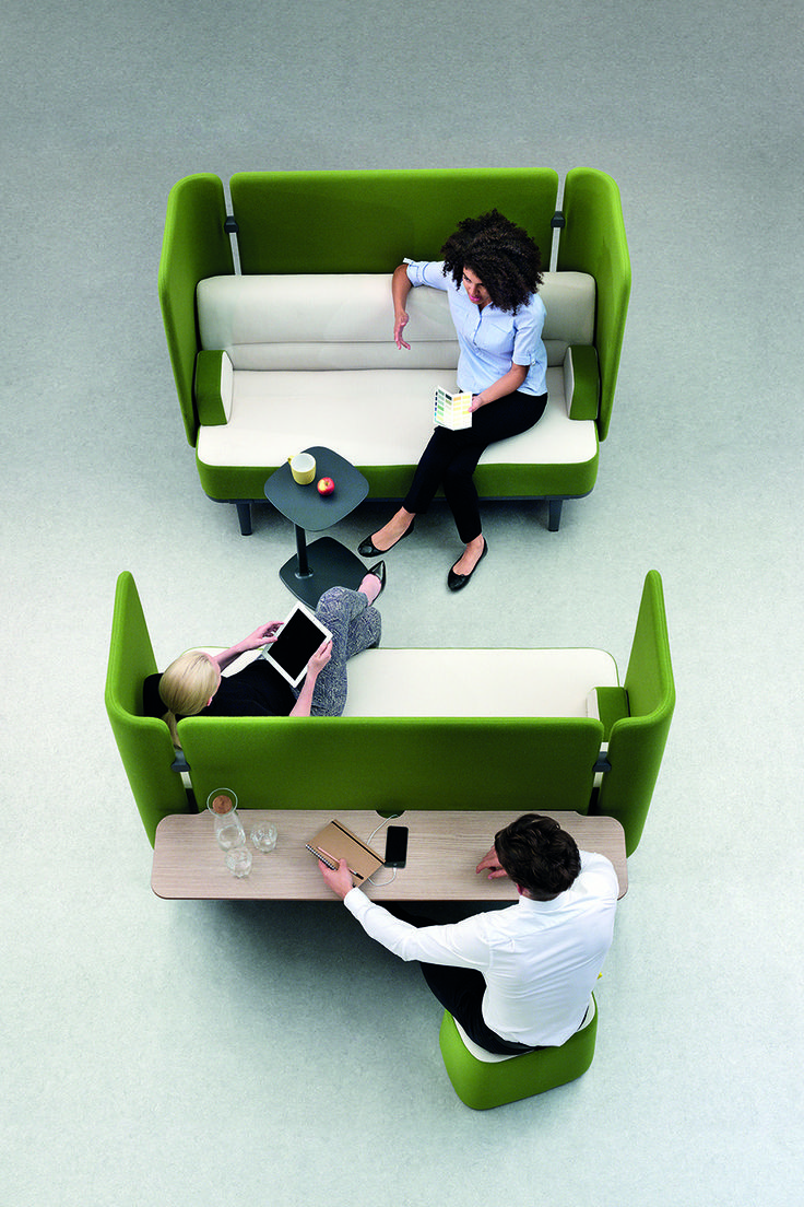 best spacealcove images on pinterest offices design offices