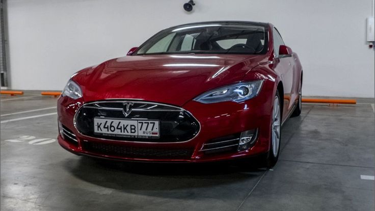 """Tesla sales banned by West Virginia, whose Senate president is also an auto dealer"""
