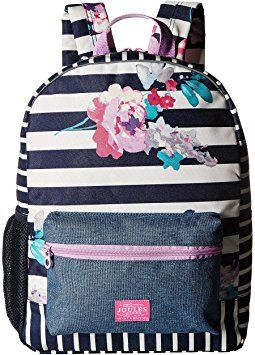 New Joules Kids Patchback (Big Kids) online. Enjoy the absolute best in Royal West Handbags from top store. Sku ucrd49935whdn12409