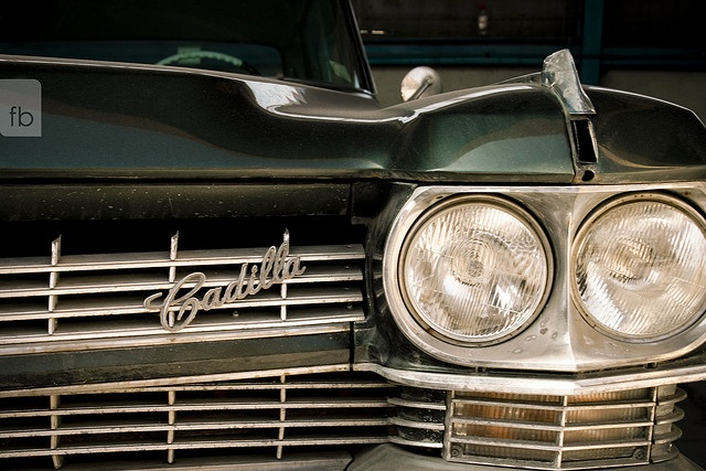 175 best car nd CADILLAC images on Pinterest | Cars, Autos and ...