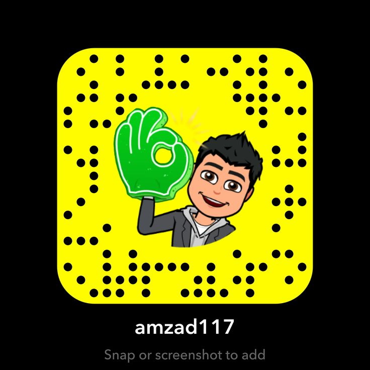 Amzad117 - Ordinary guy, year 11, football, netflix, games 😜 Your name:AmzadCountry: EnglandCity: Manchester - http://www.snapcodeshare.com/amzad117/ -
