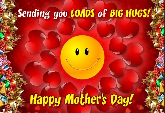 Funny Mothers Day Quotes | Free-Ecards-for-Mothers-Day-2010-with-Funny-Mothers-Day-Quotes-and ...