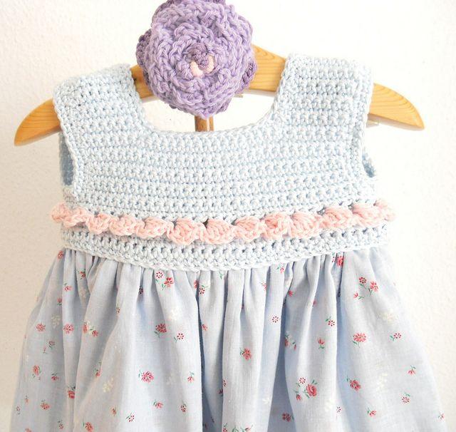 vestidos niñas | Pipocass's Blog