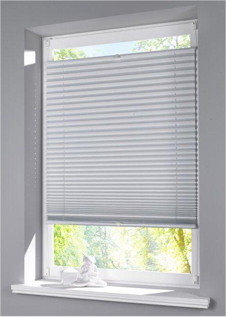 Lovely Fenstermaße