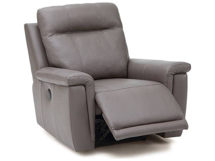 Good Palliser Westpoint Swivel Rocker Recliner Chair