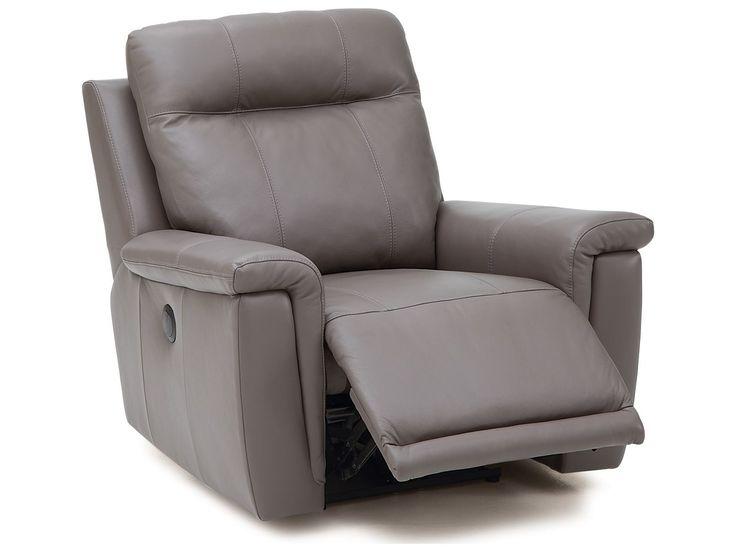 palliser westpoint swivel rocker recliner chair
