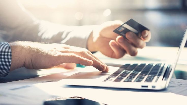 What Are The Reasons Ecommerce Businesses Often Fail   Dubai Ecommerce Solutions #Ecommerce #EcommerceWebsite #EcommerceWebsiteMaintenance